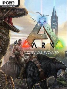 ark survival evolved free download ocean of games
