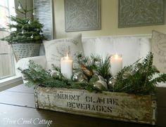 decoracion-navidena-con-cajas-de-madera10