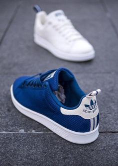 Details about  /Leo/'s NRG Lite Sneakers