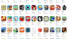 Apple's new subscription offerings are now available to App Store developers