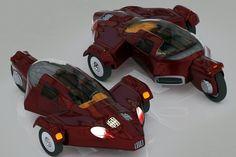 Car Design  V5 finished by Mackingster.deviantart.com on @DeviantArt
