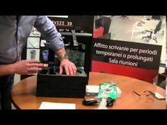 Disassemblare Zortrax M200/ Unpacking Zortrax M200 - 3d Print Como