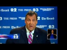 Will the Chris Christie elephant stomp all GOP hopefuls? - http://hillaryclintonnewsreport.com/will-the-chris-christie-elephant-stomp-all-gop-hopefuls/