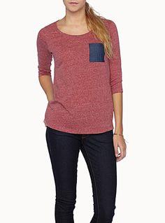 Products Latvian Woman Shirts Sweatshirts 33