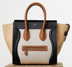 celine leather bag - Celine-Small-Ring-Bag-Grey-2800 | Accessoires | Pinterest | Small ...