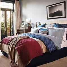 : @lexingtoncompany  #interiordesign #home #instafollow