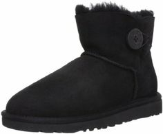 fashion ugg boot #ugg boot #ugg boots #boot #boots #fashion #beautiful shoes #women's shoes #fashion