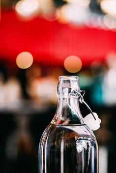 ○ Bottle