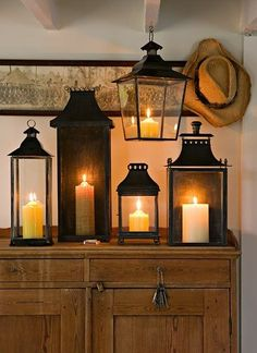 Inspired Wives: Ways to Wam Up your Bedroom for Fall Love candles? Shop online at www.PartyLite.biz/NikkiHendrix