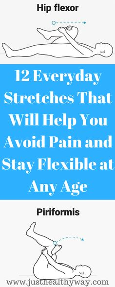 The modern lifestyle brought to us numerous health issues, such as lower back pain, neck