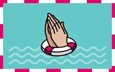 """Motiv zur Jahreslosung 2020 – """"Ich glaube; hilf meinem Unglauben!"""" Bibelvers Markus 9,24"""