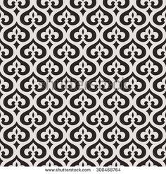 morocco stencil marokko schablone und balkon. Black Bedroom Furniture Sets. Home Design Ideas