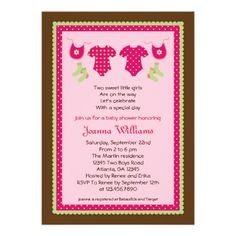 Baby shower office baby shower invitation to make your divine baby baby shower baby shower girl invitation wording to help your amazing baby filmwisefo