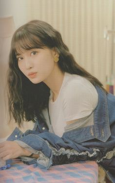 Twice University - Momo Nayeon, South Korean Girls, Korean Girl Groups, Sehun, My Girl, Cool Girl, Bad Boy, Twice Fanart, Sana Minatozaki