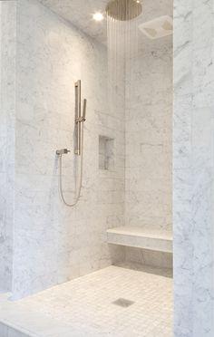 30 best showers images in 2019 showers rain shower heads shower rh pinterest com