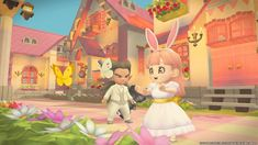 Dragon Quest 2, Princess Peach, Disney Princess, Cute Room Decor, Environment Concept Art, Disney Characters, Fictional Characters, Banner, Games