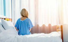 #¿Papanicolaou o prueba de VPH? Nuevas recomendaciones para prevenir el cáncer cervical - El Nuevo Herald: El Nuevo Herald ¿Papanicolaou o…