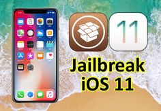 How To Jailbreak iOS 11 iPhone And iPad With LiberiOS