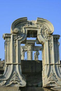 Todos os tamanhos   圆明园   Flickr – Compartilhamento de fotos! Old Summer Palace, Beijing, Homework, Lion Sculpture, Photograph, China, Statue, Photo And Video, Park
