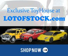 "Visit ""http://www.lotofstock.com/superstock/toyhouse-online-india""..."