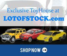 "Visit ""http://www.lotofstock.com/superstock/toyhouse-online-india""..."