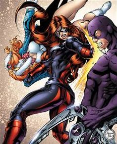 marvel comic art - Yahoo Search Results Yahoo Image Search results