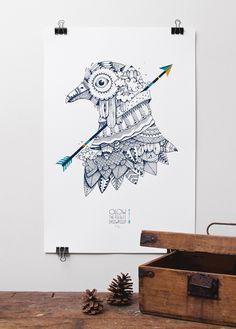 Sérigraphies en collaboration avec Olow et Dasswassup - Imprimées en 3 couleurs sur papier Canson 220g à 20 exemplaires numérotés et signés. Dispo ici : http://www.olow.fr/shop/fr/series-limitees/410-serigraphie-olow-x-the-feebles-x-dasswassup.html