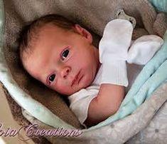 Resultado de imagem para sylvia manning babies