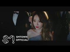 East Asia Addict: [MV+MP3] TAEYEON (태연 Of SNSD) - Something New [ 3r...