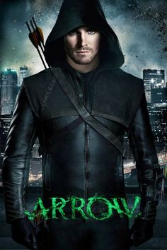 Stephen Amell is Oliver Queen aka Arrow. Tune in to the CW on Wednesdays at to see him in action. Willa Holland, Dc Movies, Movies To Watch, Movie Tv, Movies Online, Movies Free, Stephen Amell Arrow, Arrow Oliver, Emily Bett Rickards