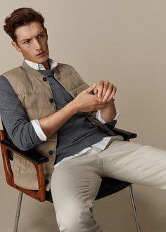 ef67ae309b6 320 Best Good Looks | Men's Fashion images in 2019 | Man fashion ...