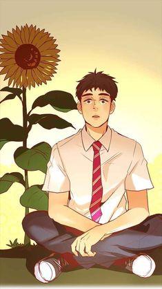Flawless Webtoon, Manhwa, Anime, Memes, Cute, Fictional Characters, Barbie, Games, Kawaii