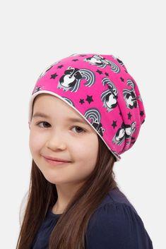 Friendly Bonnet Hiver Femme Papa Pique Maman Coud Tout Doux Femmes: Vêtements Vêtements, Accessoires