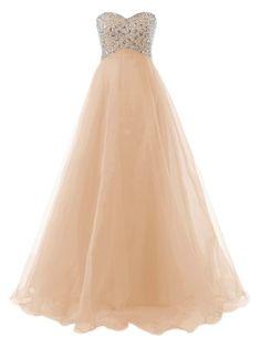 Dress Fra Evening Gowns Og Kjoler 35 Ballroom Billeder Bedste De wqvYTW