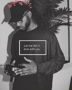Bryson tiller wallpaper lockscreen bt bryson tiller lock screensaver