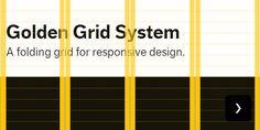 Useful Responsive CSS Grid Frameworks