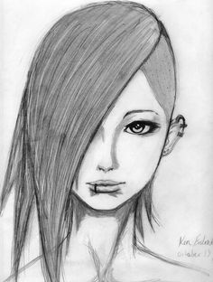 cool_punk_girl_by_okami_no_chi