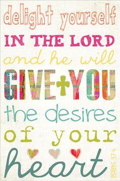 Thank you Jesus!!