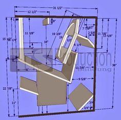 wlx+plans.jpg (1038×1035)