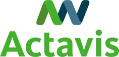 Watson Pharmaceuticals Renamed to Actavis and Announce Growth Strategy - http://www.onlymedics.com/news/28-01-2013/137/Watson+Pharmaceuticals+Renamed+to+Actavis+and+Announce+Growth+Strategy#