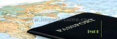 Vizeye mi ihtiyacınız var vize için tercüme yapılacak evraklar ve konsolosluk adresleri için bizimle iletişime geçebilirsiniz.