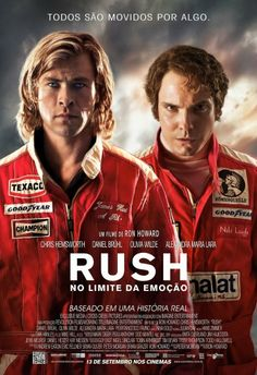 Watch Online Rush 2013 Free HD Stream | Most Popular Feature Films Released In 2013 - Movies Torrents - Download Free Movies Torrents