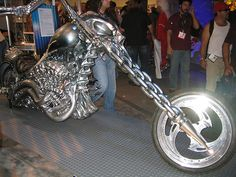 Ghost Rider is the name of several fictional supernatural antiheroes appearing in comic books published by Marvel Comics. Description from pixgood.com. I searched for this on bing.com/images
