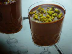 https://flic.kr/p/FJfooC | crema al cioccolato | blog.cookaround.com/cioccolatocioccolato