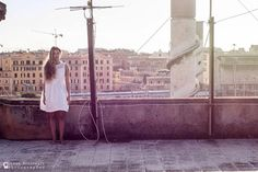 The rooftop project. #rome #rooftop #project #termini #longhair #modeling #shooting #igers #igroma #ig_roma #igworldclub #ig_italy #street #urban #instagood #instadaily #people #picoftheday #awesome #sexy #woman #followme #tagsforlikes #like4like #euro_shot #jj #inspiration #vogue #fashion by elflaco79