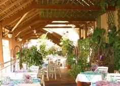 Hotel Jardin Savana Dakar, Senegal