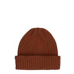 Style starts at the top with our new season edit of men's hats. Beanies and bobble hats keep you cool and cosy, while snapbacks complete the off-duty look. Orange Beanie, Bobble Hats, Mens Caps, Hats For Men, Characters, Dark, Accessories, Style, Fashion