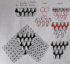 Pinea or Poolea | Dorothy R | Flickr