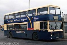 NOTTINGHAM-CITY-TRANSPORT-South-Notts-No-699-Loughborough-2010-Bus-Photo