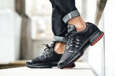 new styles 54d47 6abc4 Shoe Gallery x adidas Consortium Climacool 1